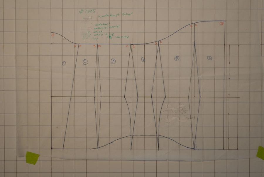 Pattern-1305-web